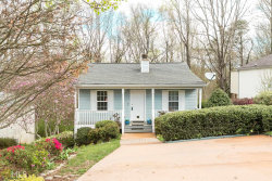 Photo of 9180 Horseshoe Bnd, Gainesville, GA 30506 (MLS # 8760520)