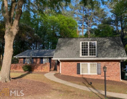 Photo of 150 La View Ct, Roswell, GA 30075 (MLS # 8760689)