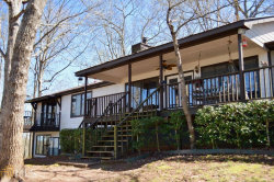 Photo of 6331 Falcon Ln, Gainesville, GA 30506 (MLS # 8760753)
