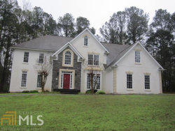 Photo of 425 Emerald Lake Dr, Fayetteville, GA 30215 (MLS # 8760793)