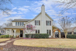 Photo of 400 High Pointe Trl, Roswell, GA 30076 (MLS # 8760810)