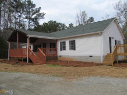 Photo of 222 Midway Rd, Barnesville, GA 30204 (MLS # 8760865)