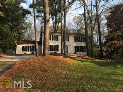 Photo of 125 N Pond Ct, Roswell, GA 30076-2919 (MLS # 8760957)