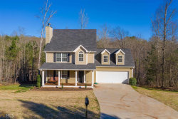Photo of 2778 Summer Creek Dr, Gainesville, GA 30507 (MLS # 8760964)