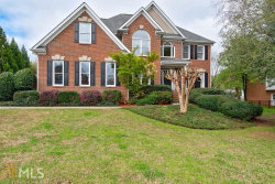 Photo of 315 Devereux Downs, Roswell, GA 30075-2897 (MLS # 8761046)