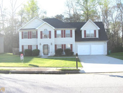 Photo of 2300 Benson Ridge, Lithonia, GA 30058-5296 (MLS # 8761129)