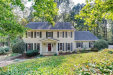 Photo of 2015 Bushy Run, Roswell, GA 30075 (MLS # 8761194)