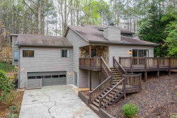 Photo of 4172 Loch Highland Pkwy, Roswell, GA 30075 (MLS # 8761282)