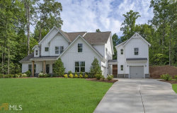 Photo of 16205 Grand Litchfield Dr, Roswell, GA 30075 (MLS # 8761284)