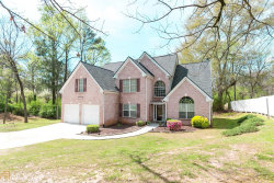 Photo of 1861 Wellborn Rd, Lithonia, GA 30058 (MLS # 8761390)