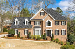 Photo of 5016 Chapel Lake Cir, Douglasville, GA 30135-2685 (MLS # 8761400)