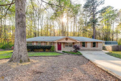 Photo of 685 W Spring Dr, Douglasville, GA 30134-3943 (MLS # 8761431)