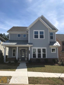 Photo of 115 Westover Cmns, Fayetteville, GA 30214 (MLS # 8761499)