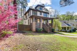 Photo of 1696 Parkhill Dr, Decatur, GA 30032 (MLS # 8761569)