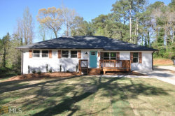 Photo of 3102 San Juan Dr, Decatur, GA 30032-3625 (MLS # 8761596)