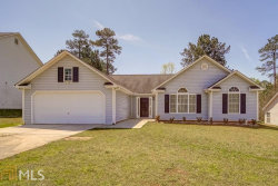 Photo of 5060 Roxton Ln, Douglasville, GA 30135-4774 (MLS # 8761657)