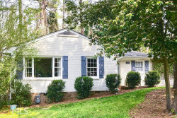 Photo of 1850 Camellia Drive, Decatur, GA 30032-5202 (MLS # 8761718)