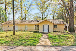 Photo of 186 Southern Shores, Jackson, GA 30233 (MLS # 8761738)
