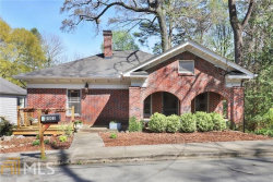 Photo of 2503 Acorn Ave, Atlanta, GA 30305-3701 (MLS # 8761822)