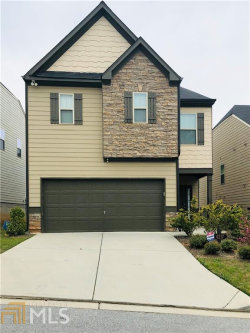 Photo of 4217 May Apple, Atlanta, GA 30349 (MLS # 8761859)