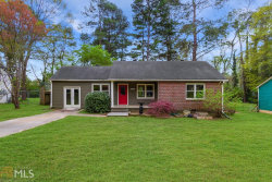 Photo of 3441 Beech Dr, Decatur, GA 30032 (MLS # 8761916)