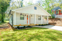 Photo of 1260 Ladd St Sw, Atlanta, GA 30310-3723 (MLS # 8761923)