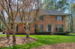 Photo of 1830 Ledieu Rd, Roswell, GA 30075-1714 (MLS # 8761983)