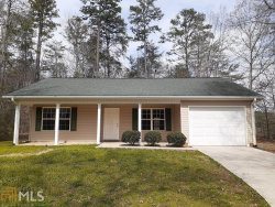 Photo of 3548 Lakeview Drive, Gainesville, GA 30501-7632 (MLS # 8762003)