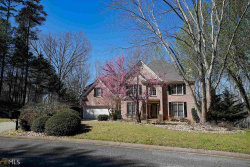 Photo of 6060 Wellington Ave, Gainesville, GA 30506 (MLS # 8762065)