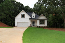 Photo of 8435 Bryant Rd, Gainesville, GA 30506 (MLS # 8762146)
