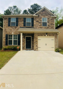 Photo of 5689 Grande River, Atlanta, GA 30349 (MLS # 8762324)