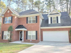 Photo of 275 forrest Ave, Fayetteville, GA 30214 (MLS # 8762344)