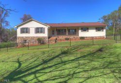 Photo of 1461 REHOBOTH RD, GRIFFIN, GA 30224 (MLS # 8762403)