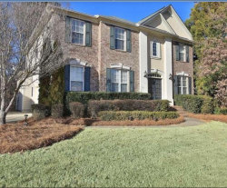 Photo of 6057 Glencedar, Atlanta, GA 30349 (MLS # 8762449)