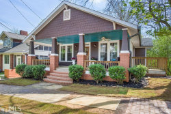 Photo of 527 Boulevard Pl, Atlanta, GA 30308 (MLS # 8762504)