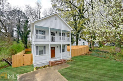 Photo of 2390 Baker Rd, Atlanta, GA 30318-6264 (MLS # 8762513)
