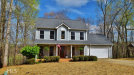 Photo of 6034 Fair Haven Hill Rd, Gainesville, GA 30506 (MLS # 8762539)