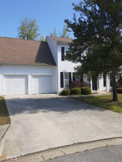 Photo of 5512 Somer Ridge Ct, Douglasville, GA 30134 (MLS # 8762650)