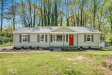 Photo of 627 Maran Ln Sw, Mableton, GA 30126-2305 (MLS # 8762984)