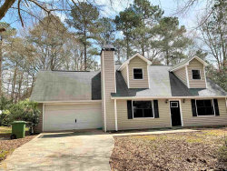 Photo of 508 S Pine Hill, Griffin, GA 30224 (MLS # 8763194)