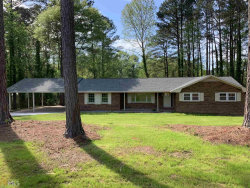 Photo of 740 Kay, Jackson, GA 30233 (MLS # 8763271)