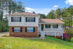 Photo of 910 Alexander Hamilton Dr, McDonough, GA 30253-7906 (MLS # 8763411)