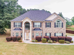 Photo of 115 Nobility Ln, McDonough, GA 30252 (MLS # 8763453)