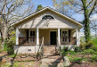 Photo of 2915 Stone Rd, East Point, GA 30344-5633 (MLS # 8763541)