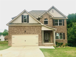 Photo of 1441 Gallup Dr, Unit Lot 244, Stockbridge, GA 30281 (MLS # 8763552)