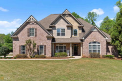 Photo of 117 LONE OAK DR, MCDONOUGH, GA 30252 (MLS # 8763578)
