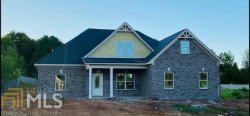 Photo of 108 Hilda Way, Unit 3, McDonough, GA 30252 (MLS # 8763594)