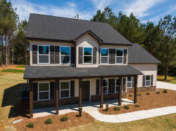 Photo of 226 Dixon Cir, Unit 45, Williamson, GA 30292 (MLS # 8763596)