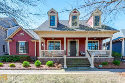 Photo of 3283 Shakerley Park, Douglasville, GA 30135-3186 (MLS # 8763615)
