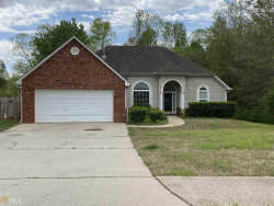 Photo of 408 Paxton Ave, McDonough, GA 30253-5944 (MLS # 8763619)